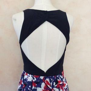 2/$100 Yumi Kim Dress bc